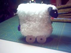 sheep pincushion 3