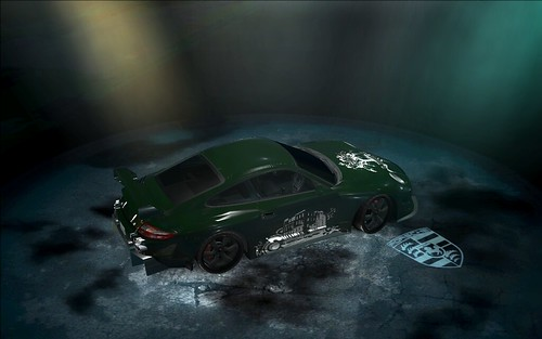 3120578600 5d35670a67, Captura de pantalla. Análisis Need for Speed: Undercover PC