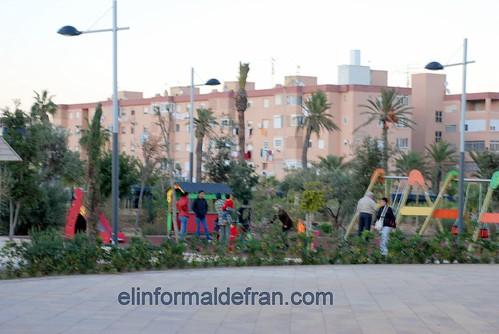 www.elinformaldefran.com 19-12-08 047