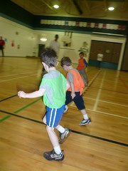 Soccer School (DNAMichaud) Tags: soccer geoffrey soccerschool
