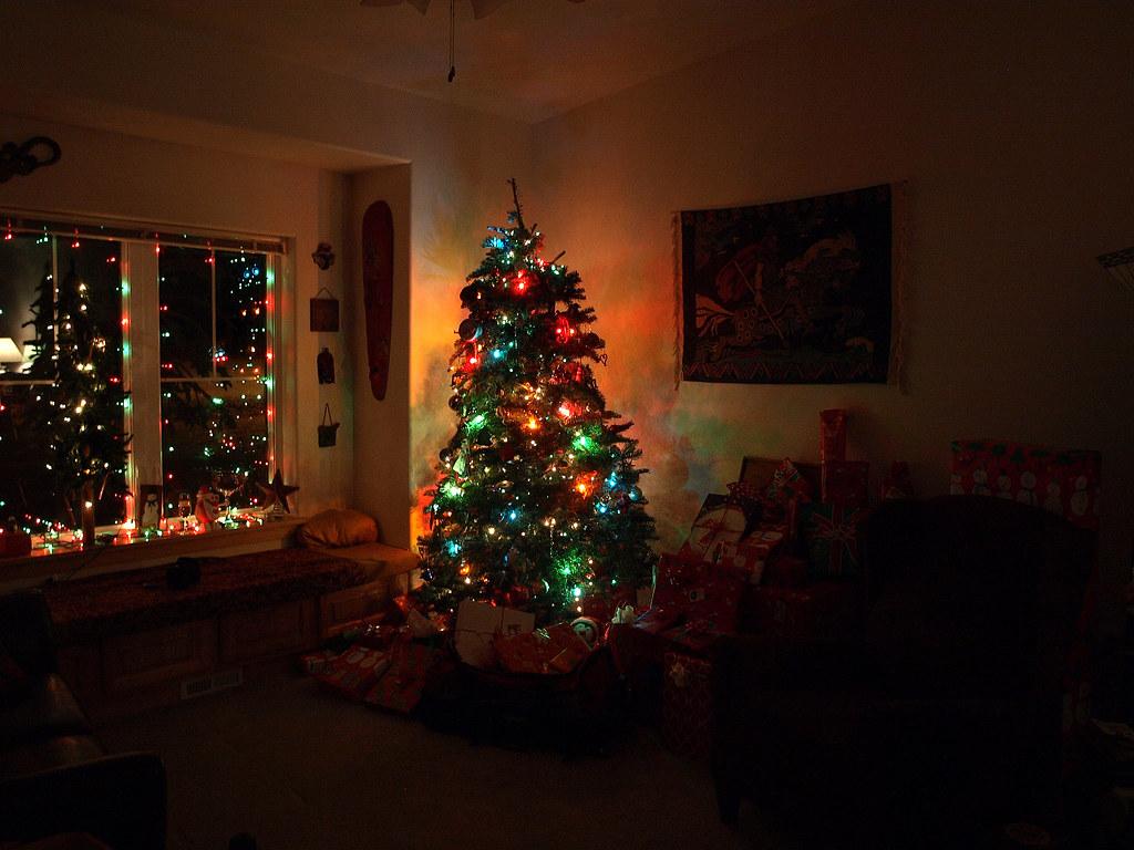 christmas 2008_2926_edited-1