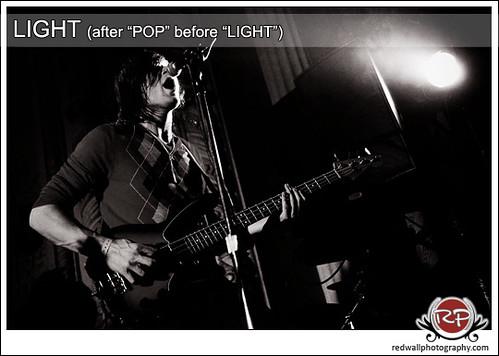 light_mid