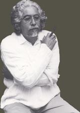 Graham Robert