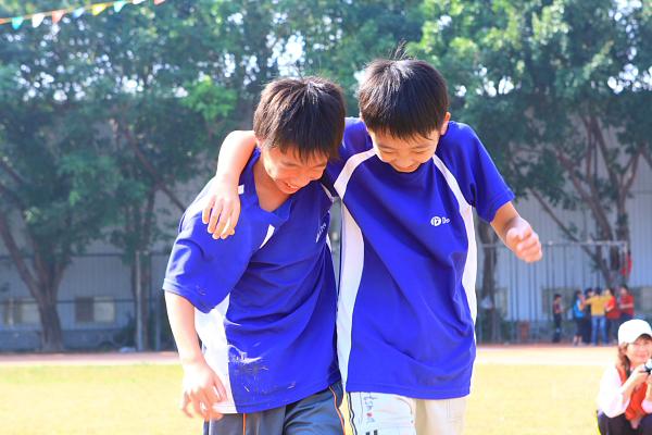 9712-校慶運動會_177.jpg