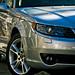 Saab 9.5 Wagon