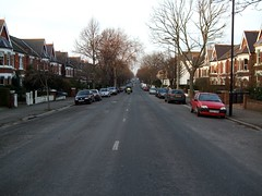 Picture of Locale West Dulwich