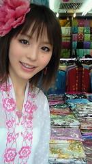 aya_hirano_kl
