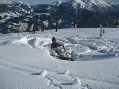 Guno lacht (Remy Cadier) Tags: snowboarding remy mayerhofen guno cadier uh44