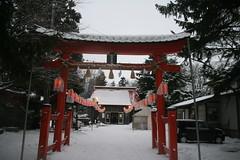 IMG_0860 (shinyai) Tags: japan aomori hirosaki