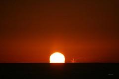 Primer Sol del 2009 - 081