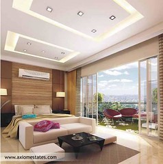 benefit do most agents expect to gain by selling luxury real estate - Pune Properties - Real Estate India - Supreme Pallacio Interiors