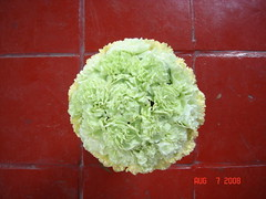 DSC02996 (Gardenias Flower Shop) Tags: flowers wedding flower church shop arm decoration funeral bouquet bridal decor wreaths flowershop bouquets entourage decors gardenias bridalbouquet weddingentourage bridalbouquets