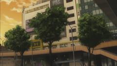 (ANIME) [かんなぎ] 第04話 「シスターーズ」 (704x396 DivX6.25)[(010218)16-09-22].JPG