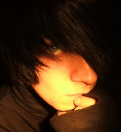 For My MySpace Quiz ;; Emo LOVE Stories:]] {PLEASE Comment Telling Me If Its GOOD or BAD!}