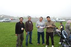 DSC_0878 (newcastlenewcastle) Tags: makan whitleybay
