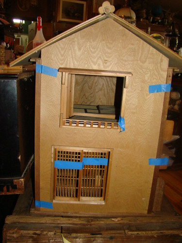 japanese dollhouse 064