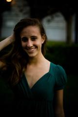 _MG_4292 (Quinn B Wharton) Tags: city b ballet hall dance san francisco tights quinn bun wharton leotard