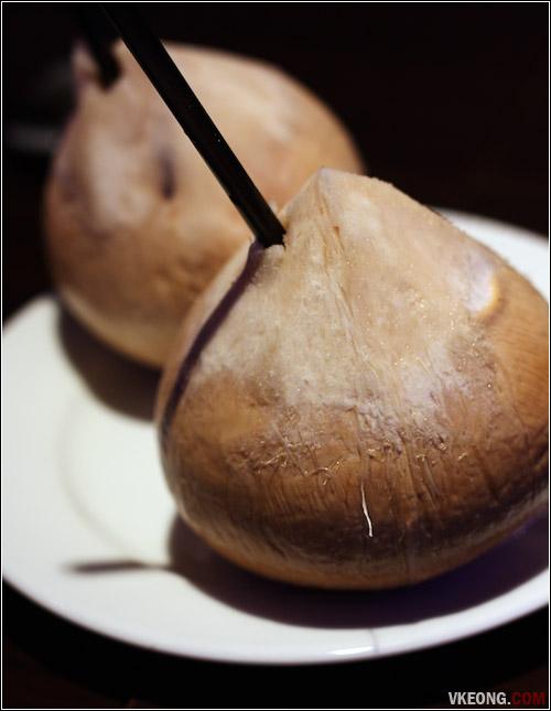 tenji-coconut