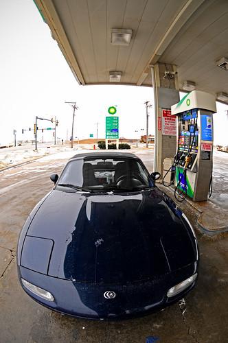 fuel stop 4