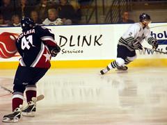 tbirds 01 18 09 (56) (Zee Grega) Tags: hockey whl tbirds seattlethunderbirds