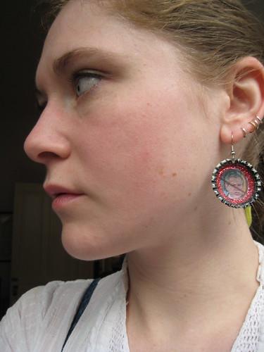 01-20 earring