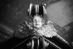 DSIR1050 (Gian Guido Zurli) Tags: italy cemeteries graveyard geotagged ir italia tomb infrared tombs tomba grotesque tombe cimitero cimiteri infrarossi grottesco