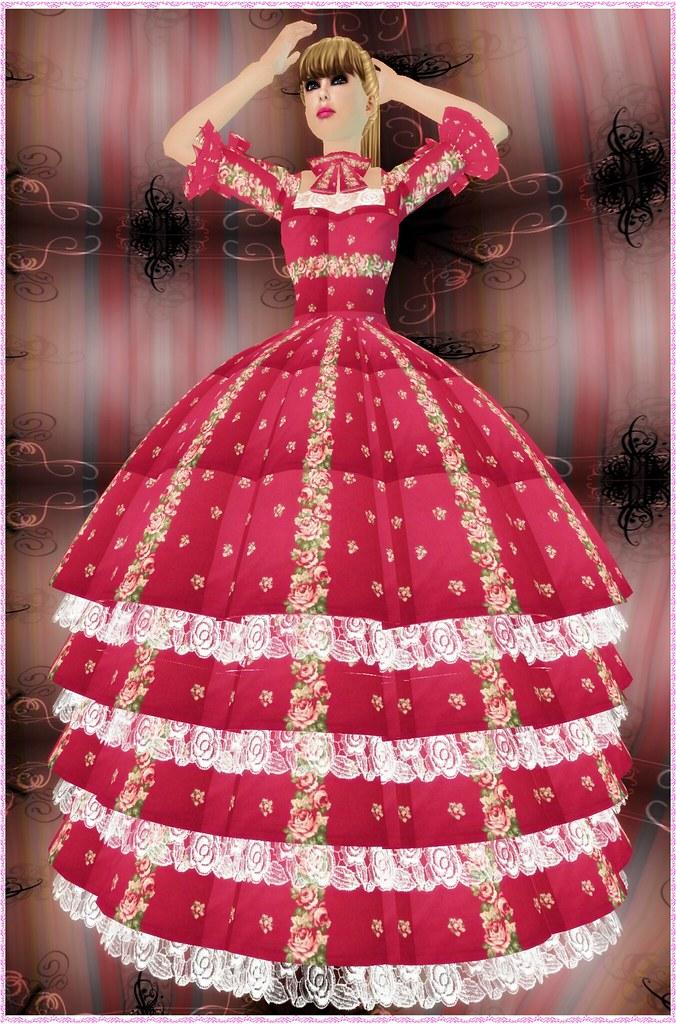 pic.'ss' cute cute dress''