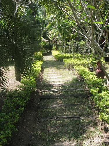 Gardens at Atsumi