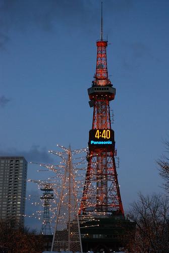 北海道 Day2 札幌_275.JPG