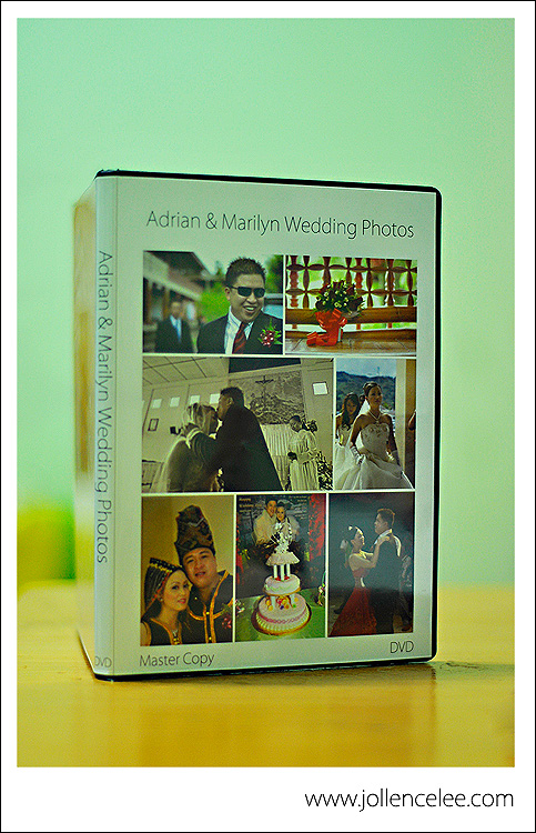 dvd cover2