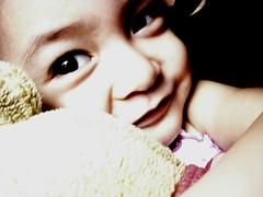 DSC00151 (nikka2010) Tags: baby girl child maria isabel filipino andrade galapon