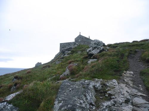 The Chapel (1)