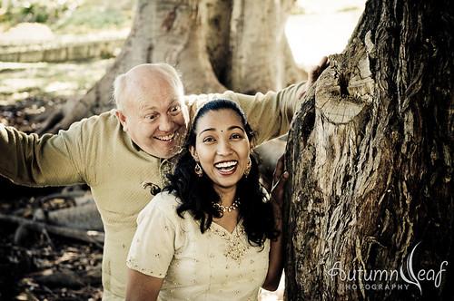 Sankari and Jeff Pre Wedding-6