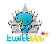 twittbkk2