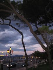 Photo_Italy 147 (sonic4sonic) Tags: travel sea italy ferry south reggiocalabria calabria sicilia messina messinastrait villasgiovanni