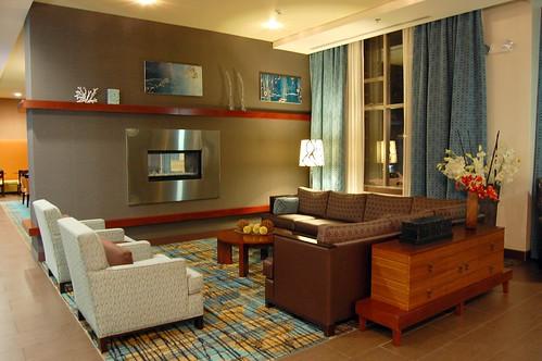 homewood suites 001