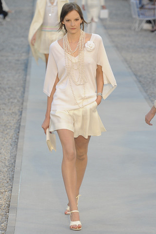 00130m Chanel Resort 2012