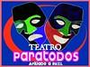 logotipo2011