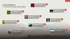 jrsrstofa (Gagarin Interactive) Tags: history iceland map exhibition timeline interactive gagarin jrsrdalur jrsrstofa