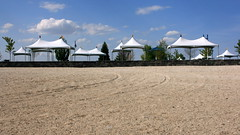 IMG_2760 (Camelot Party Rentals) Tags: party tents parties reception rent sparksmarina legendsmall camelotpartyrentals artsinbloom