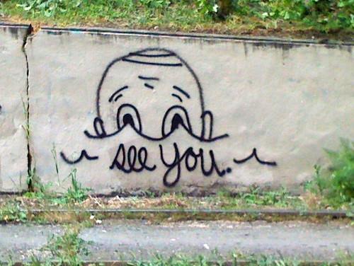 I see you.jpg