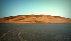 Al Wusta Region, Oman (Hussain Yafaei) Tags: omn    nikond90 om  omo umman   d90 d90   omanas umn d90  d90