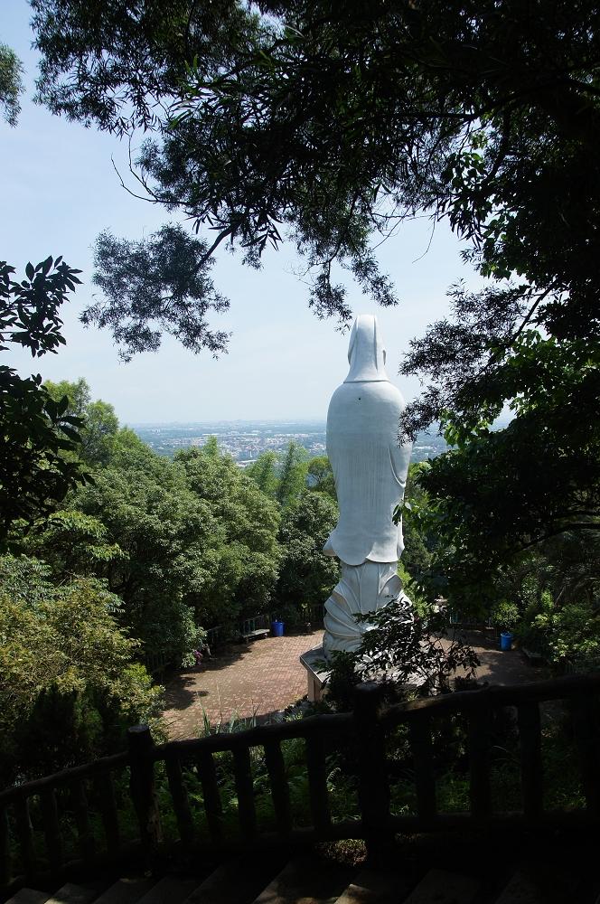 龍潭石門山_27