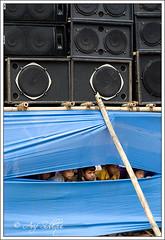 Hidden audience. (Arif Siddiqui) Tags: travel people india portraits lifestyle tai tribes northeast arif arunachal changlang tribals siddiqui arunachalpradesh northeastindia jairampur arunachalpradeshindia taikhamti namsai arunachali khamptis taikhampti