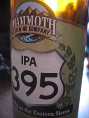 IMG_7230.JPG (e*starLA) Tags: mammoth ipa brew 395