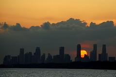Recession? (pranav_seth) Tags: sunset sun singapore dusk 1on1sunrisesunsetsphotooftheweek 1on1sunrisesunsetsphotooftheweekapril2008