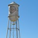 Warner Bros. Studios_9