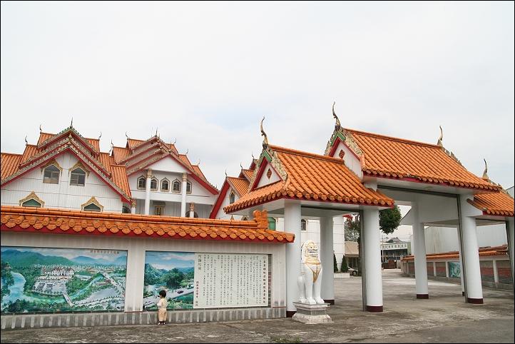 新竹潮音禪寺37