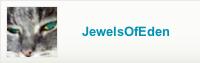 jewelsofeden.etsy.com