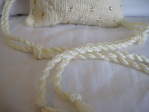 beaded purse cord 042608
